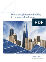 us-fsi-breakthrough-for-sustainability-in-real-estate-051414.pdf
