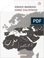 Il Grande Califfato 2015 Quirico Domenico