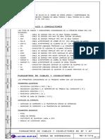 rd-3-010.pdf