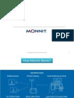 Monnit Slide V3
