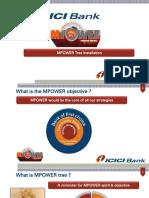 MPOWER Tree Installation PDF