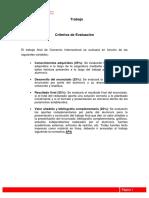 Enunciado Trabajo Final - Comercio Internacional i (2)