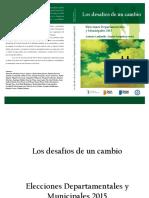 Cardarello-y-Freigedo-coord-2017_Los-desafíos-de-un-cambio-1-4.pdf