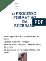 PROCESSO FORMATIVO.ppt