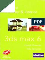 11_Animasi Ekst Int 3dsmax6.pdf