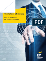 Book - The Future of Money