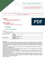 Activité 4- Les organisations politiques.doc