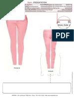 151-PANUD.N DTPROD white colour.pdf