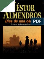 4380dducna.pdf