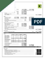 Factibilidad econ=mica.pdf