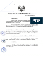 4NOVIEMBRE.pdf