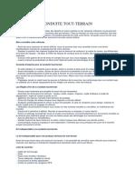 Guide LR (1).pdf