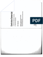 Contratos Comerciais-Manuel Januario Costa Gomes (1)