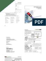 Matemática 9 pdf