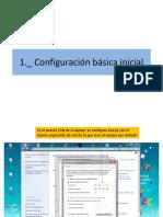 Program Ip20