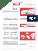Edificaciones1.pdf