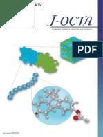 J OCTA Brochure(201403)