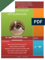 FARMACOLOGÍA OFTALMOLÓGIC1-1