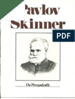 Pavlov e Skinner.pdf
