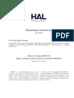Handbook-of-Lexicography-Buchi.pdf