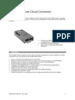 ptn0542-0-PLCM07