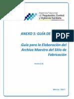 ge-d.2.1-bpm-02-05_guía_para_la_elaboración_del_archivo_maestro