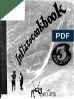 Inflato Cookbook