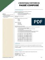 Fiche-FDLM401-P69.pdf