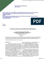A evolução do conceito de cidadania.pdf