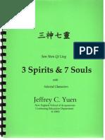 58591487-3Spirits-7Souls-by-JYuen001.pdf