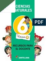 CsNaturales 6 conocer mas.pdf