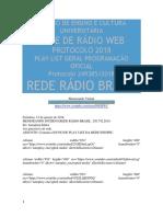 RADIO MEMORANDO INTERNO REDE RÁDIO BRASIL  250.742.2018.docx