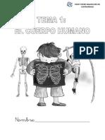 el cuerpo humano.pdf