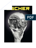 Dossier Escher Infanzia-primaria (1)