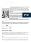 The Essential Guide to the Physical Therapy Aide_ _ OER Commons