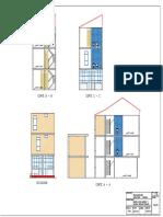 casa pio pata remodelacion + instalaciones_recover