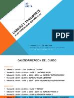 Carguío y Transporte Pc Iem 2011 (2014)