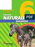 ciencias naturales 6 bona en movimiento.pdf