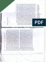 SIMMEL_Sociability.pdf