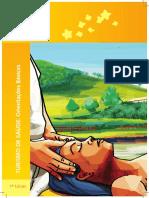 MINISTERIO DO TURISMO_Turismo_de_Saude.pdf