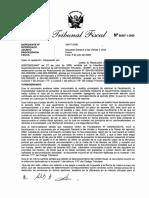 2009_1_06597.pdf