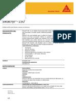 HT-Sikacryl-150 (1)
