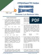 Práctica 02 -Rm - Modelos Funcionales