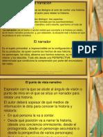 tipos-de-narradores.pdf