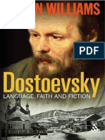127971065-Rowan-Williams-Dostoevsky-Language-Faith-Fiction.pdf