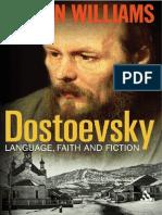 127971065-Rowan-Williams-Dostoevsky-Language-Faith-Fiction.pdf