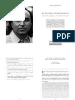 Eros_en_Elca_amor_deseo_gozo_en_la_poesi.pdf