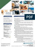 E_Gestao_Hotelaria.pdf