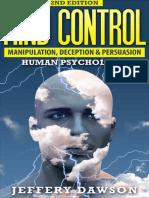 Jeffery_DawsonMind_Control_Manipulation,_Decep.pdf