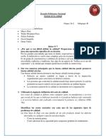 GR2 E Deber7.PDF